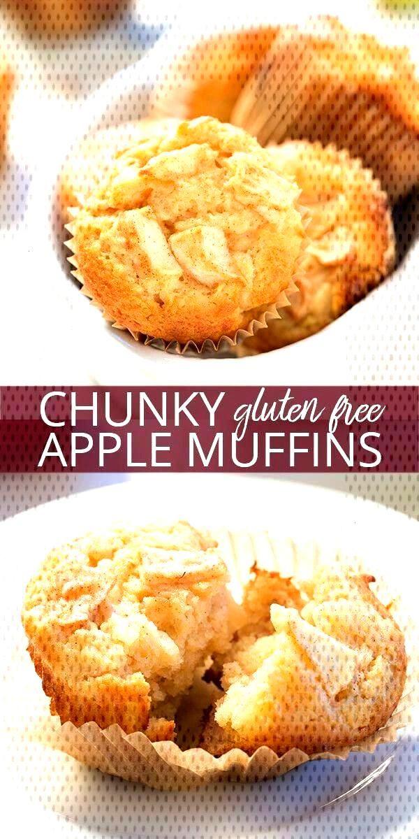 healthybreakfastn breakfast hartford desserts healthy