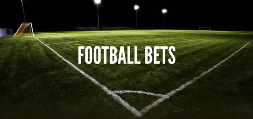 Image result for online football betting