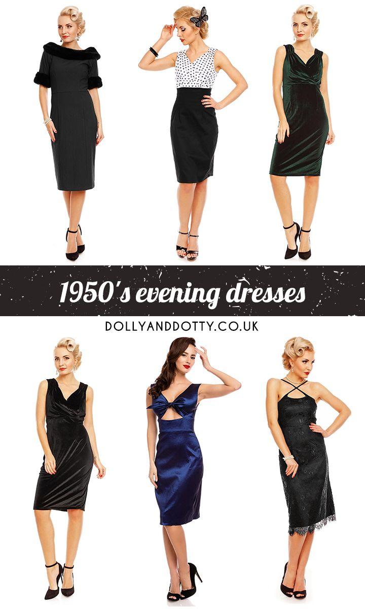 We love our us vintagestyle evening dresses cynthia basinetus