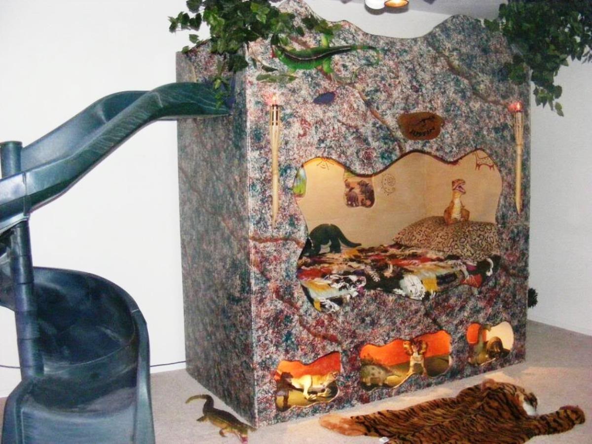 Room Decorating Ideas · Best Toddler Boy Room