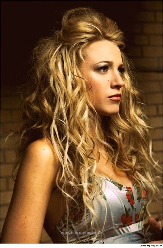 Pin By Allhair On Curly Hair Down Curly Hairstyles Hair