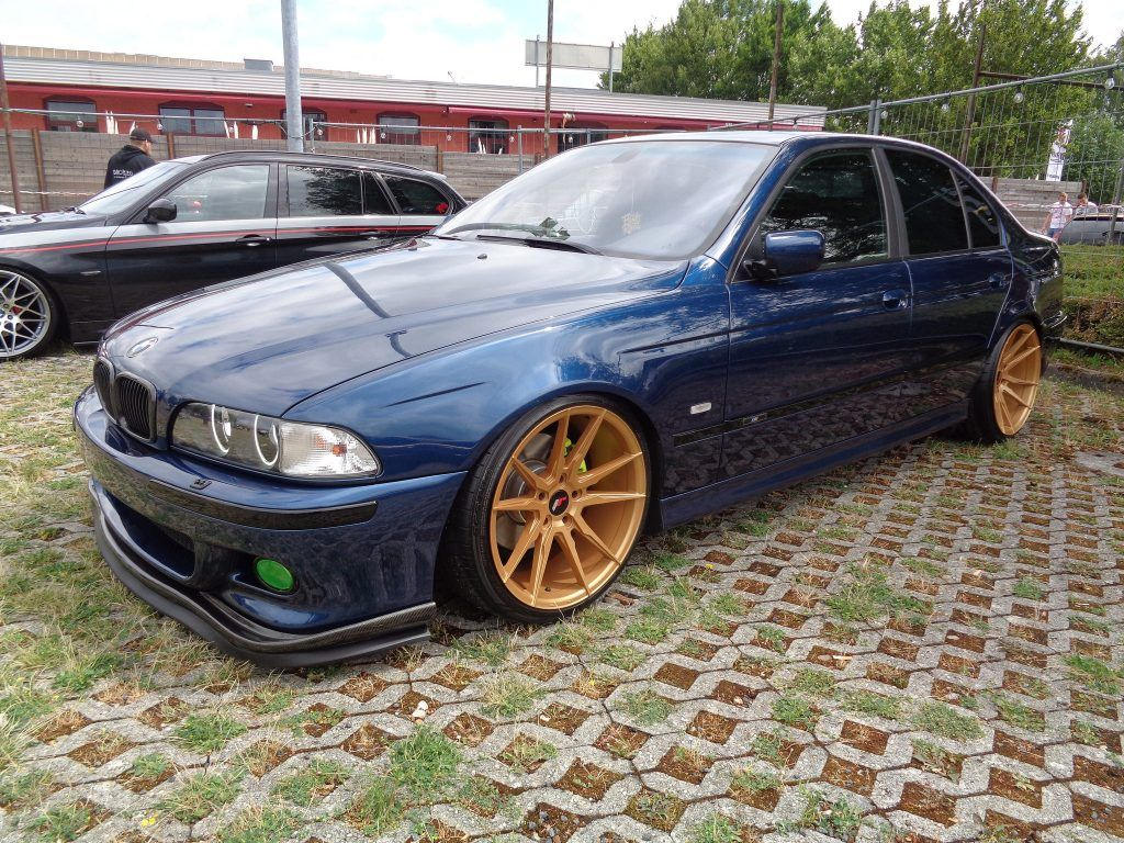 e39 tuning 4 tuning bmw e39 bmw 5 series bmw. Black Bedroom Furniture Sets. Home Design Ideas