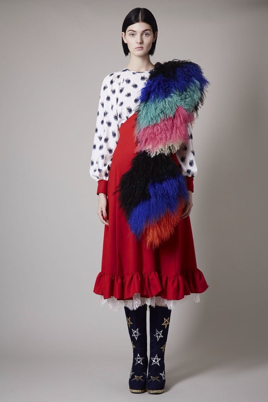 Communication on this topic: Meadham Kirchoff X Topshop, meadham-kirchoff-x-topshop/