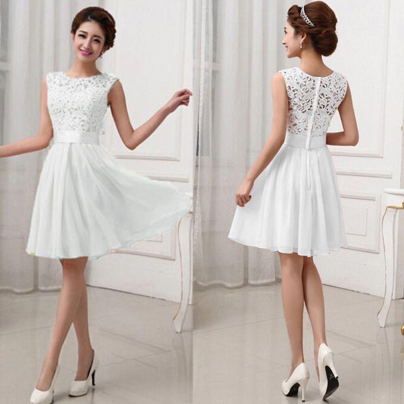 Women formal dresses cheap