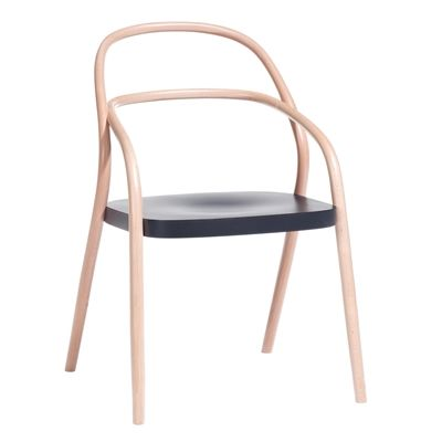 Chairs Ton A S Hancrafted For Generations Bentwood Chairs Ton Chair Comfortable Chair Design