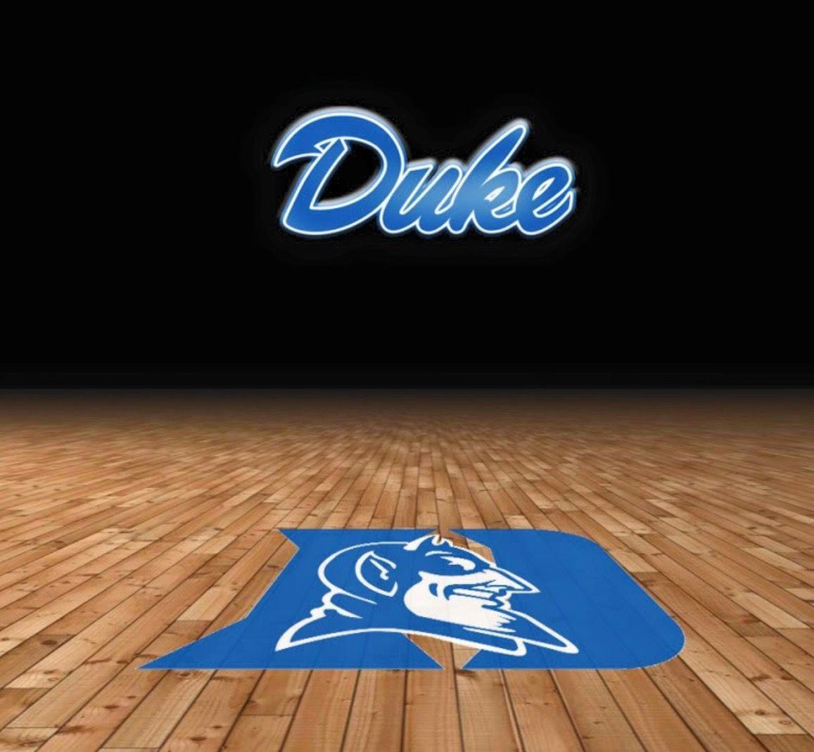 Duke Blue Devils Chrome Themes Desktop Wallpapers More Duke Blue Devils Wallpaper Duke Blue Devils Duke Blue Devils Basketball