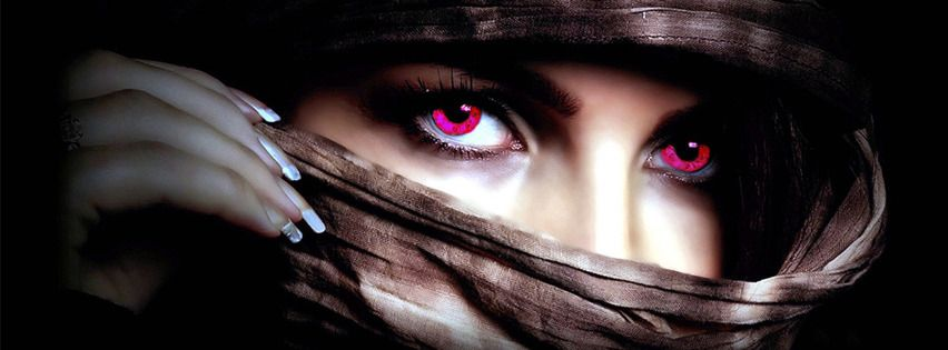 Beautiful Timeline Covers For Facebook Beautiful Eyes Facebook