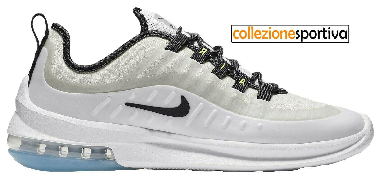 Nike Air Max Axis,MICHAEL KORS,Oakley,
