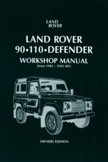 404 Not Found Land Rover Defender Automotive Engineering