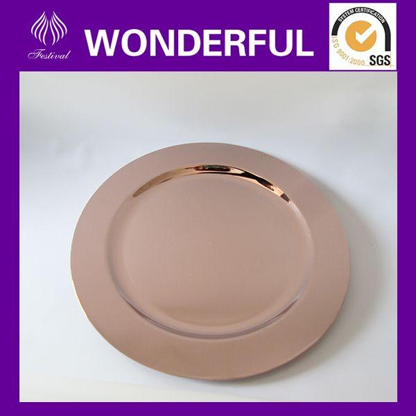 Cheap Plastic Gold Charger Plates Wholesale Find Complete Details About WholesaleCharger WholesaleGold