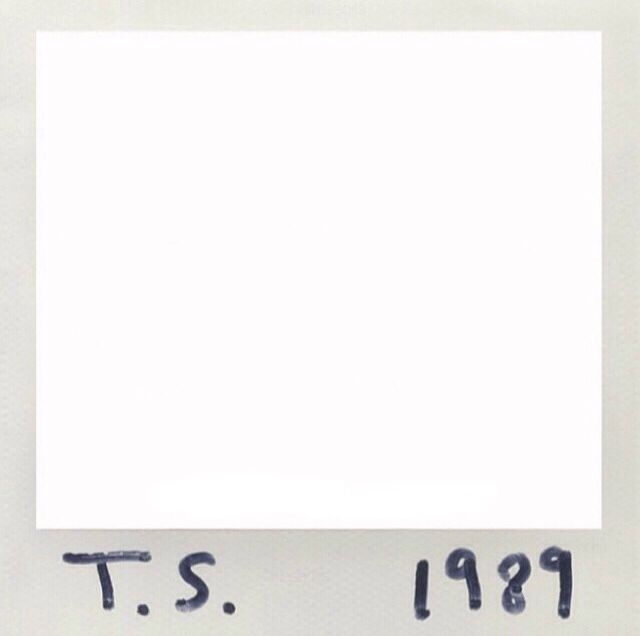 Polaroid Template Resultado De Imagem Para Frame Vector Resultado