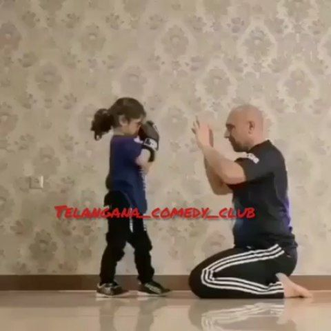 Watch Till End #f #fighting #fit #fitness #uncle #tattoo #kill #dogstagram #instagood #insta #instag...