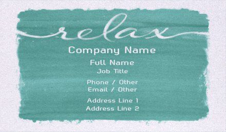 Affordable Square Business Cards Standard Pearl Custom Square