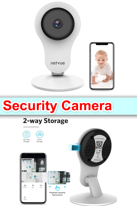 Best Outdoor Security Camera System Outdoor Security Camera Best Security Cameras Mini Spy Camera