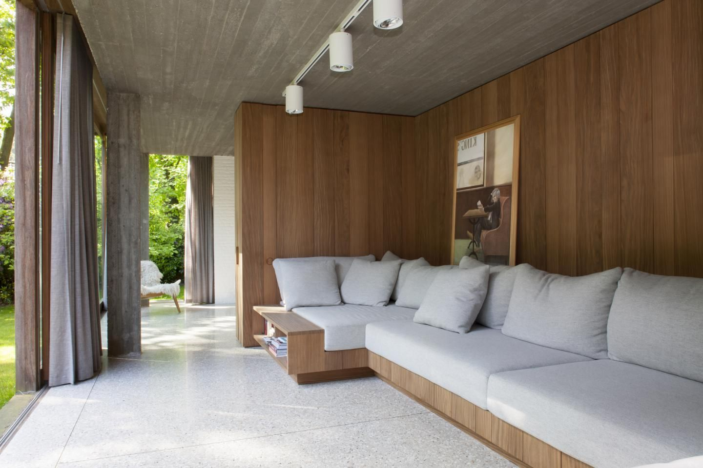 Ilse popelier interieurarchitect villa cée renovatie sint