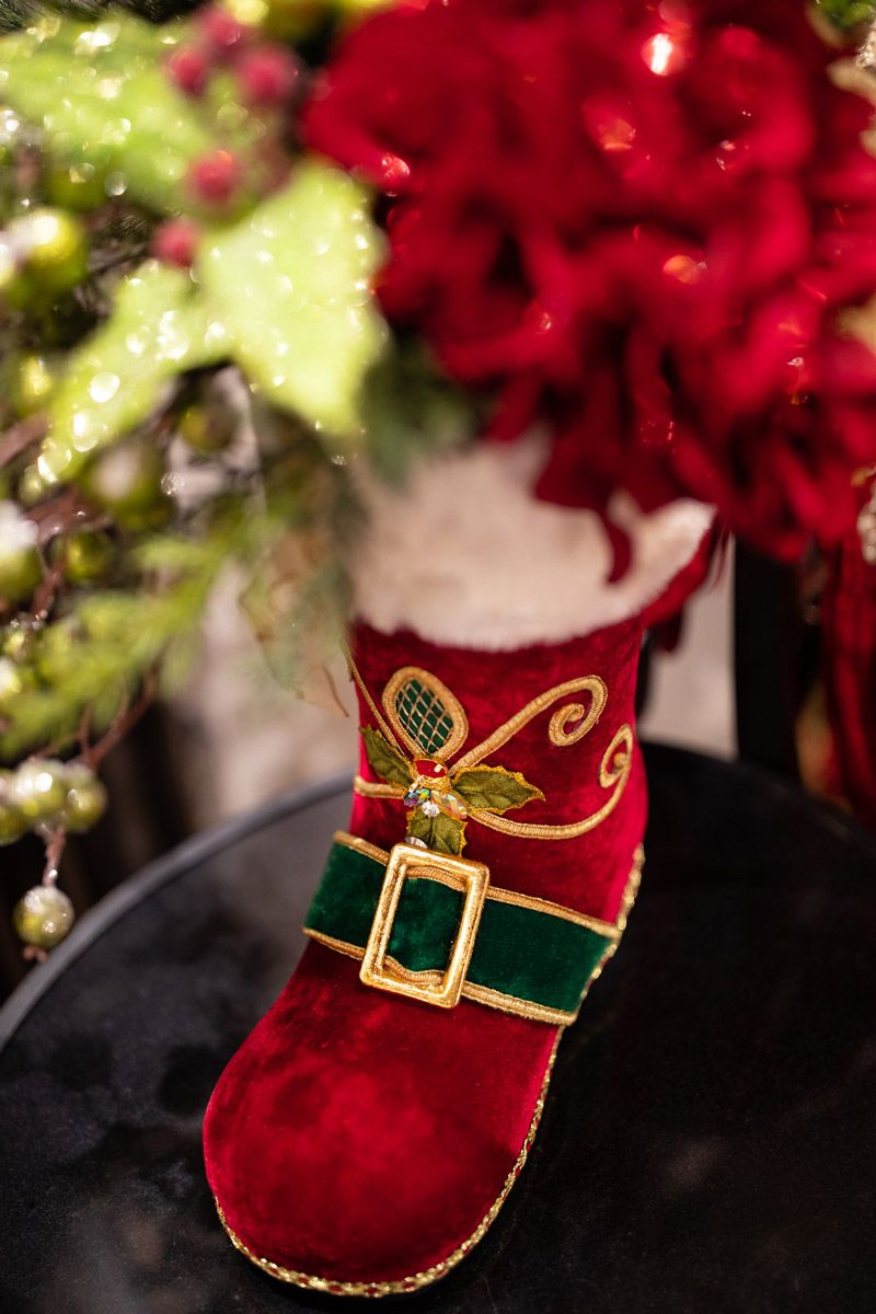 Classic Holiday Home Decor Classic Holiday Holiday Home Decor Classic Christmas