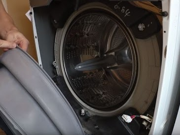 Millers UK Local Washing Machine Repair Engineers For The ...