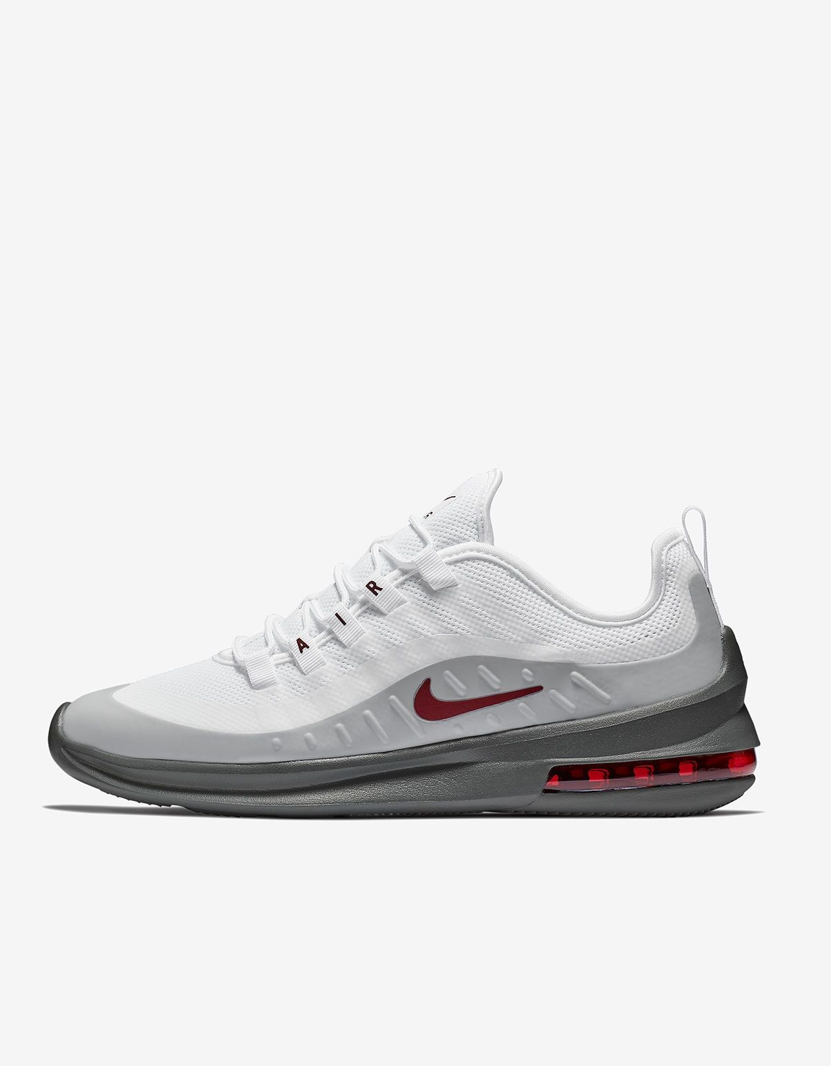 Nike Air Max Axis | sneakers nike en 2019 | Zapatos, Moda