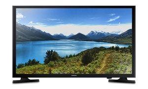 Samsung 32 Led Hdtv Refurbished Shopping Lcd Television