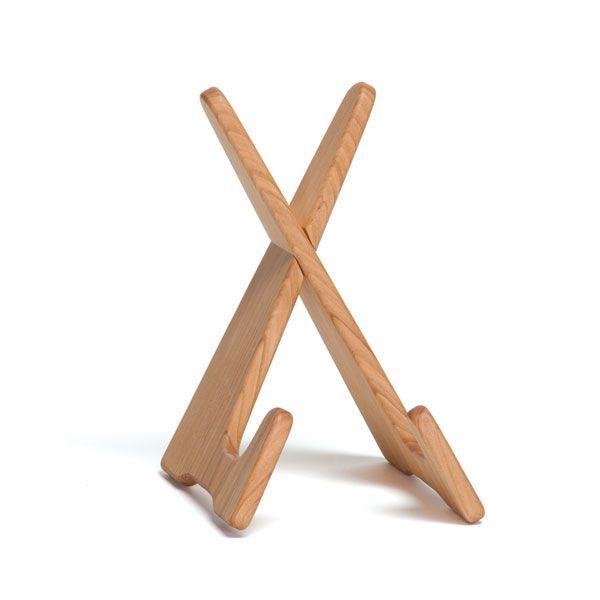 Pin de suiche creativo en ideas pinterest guitarras for Planos de carpinteria de madera