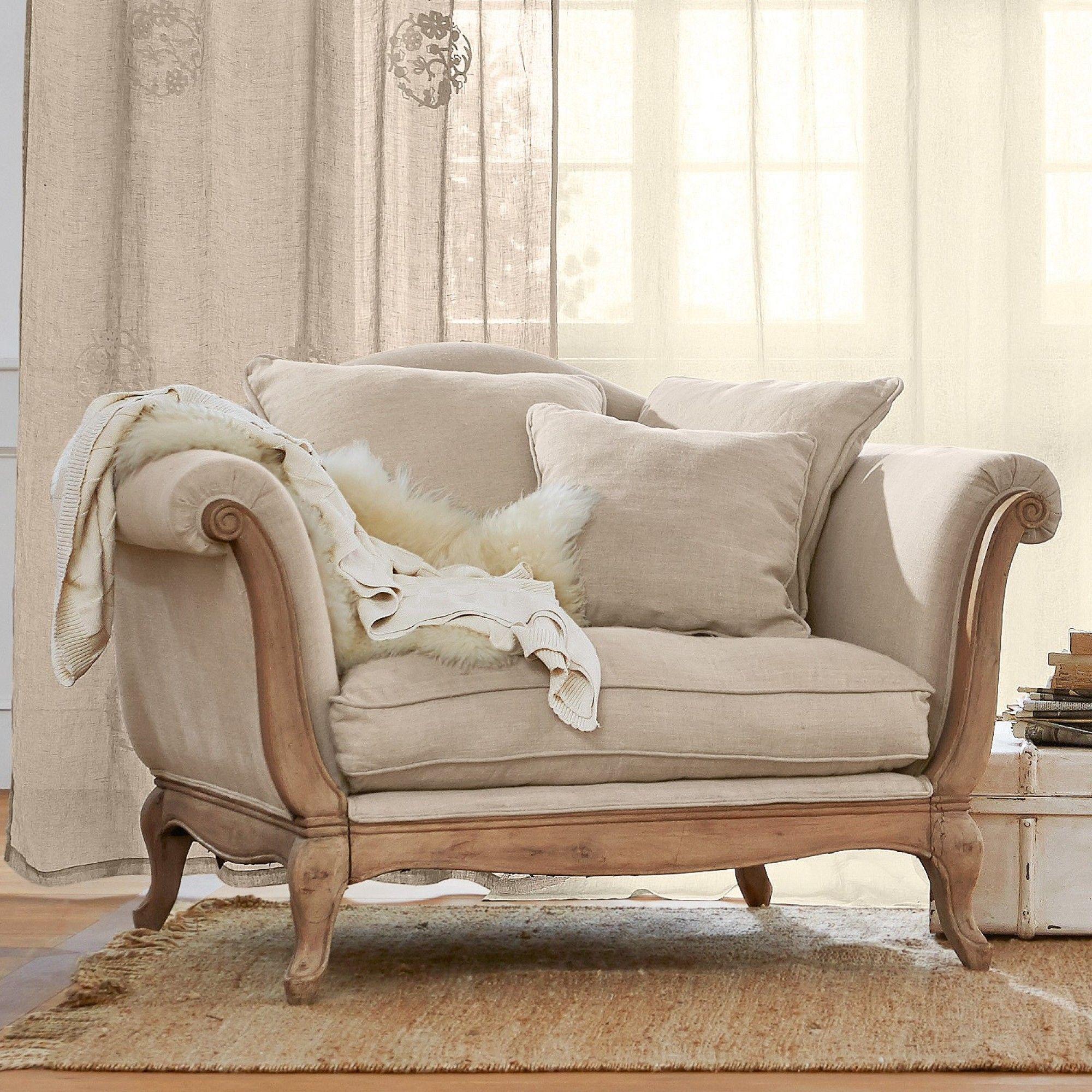 mirabeau sessel. Black Bedroom Furniture Sets. Home Design Ideas