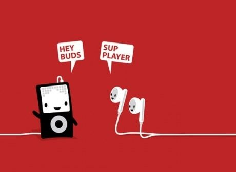 Hey Buds Sup Player Funny Wallpapers Funny Iphone