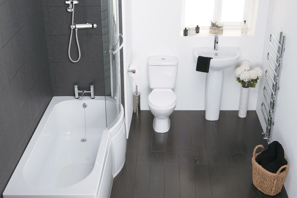 Family Bathrooms - Deals On Bespoke Bathroom. Frontline Xclusive ...