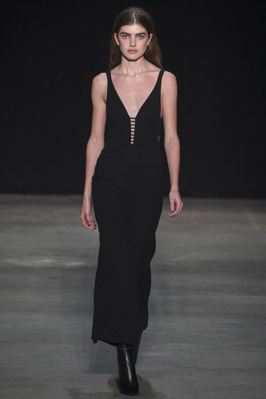 Mcadams rachel ciara best dressed, Fb pics profile for girl stylish