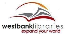 of the Westbank Libraries is to inform enlighten entertain enrich empower inspire and engage the community  The mission of the Westbank Libraries is to inform enlighten e...