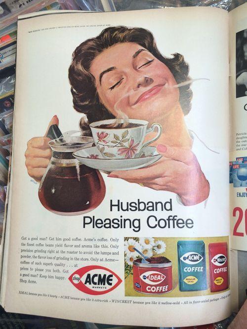 Pin On Vintage Advertising