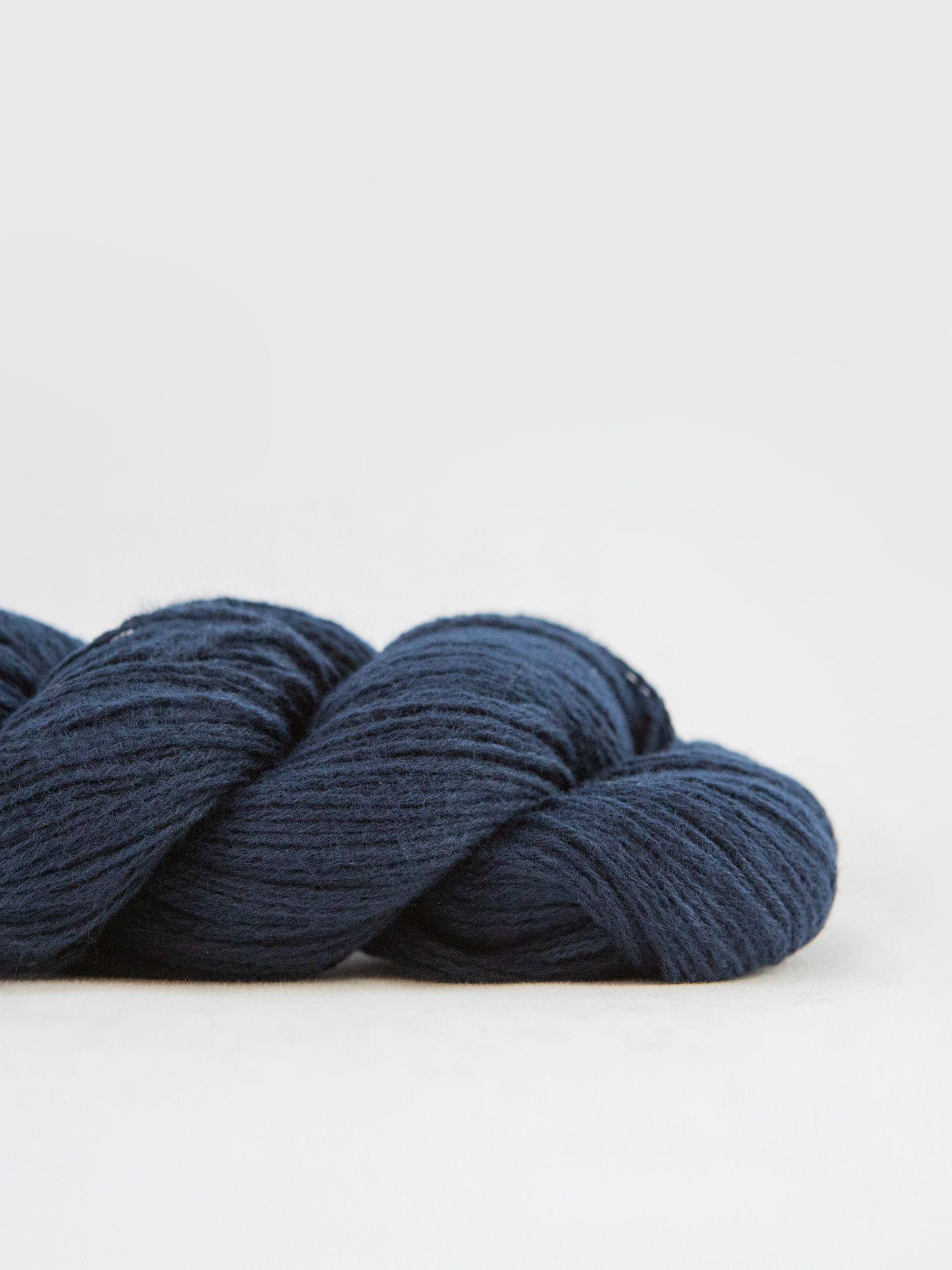 Fern cotton yarn yarn knitting yarn