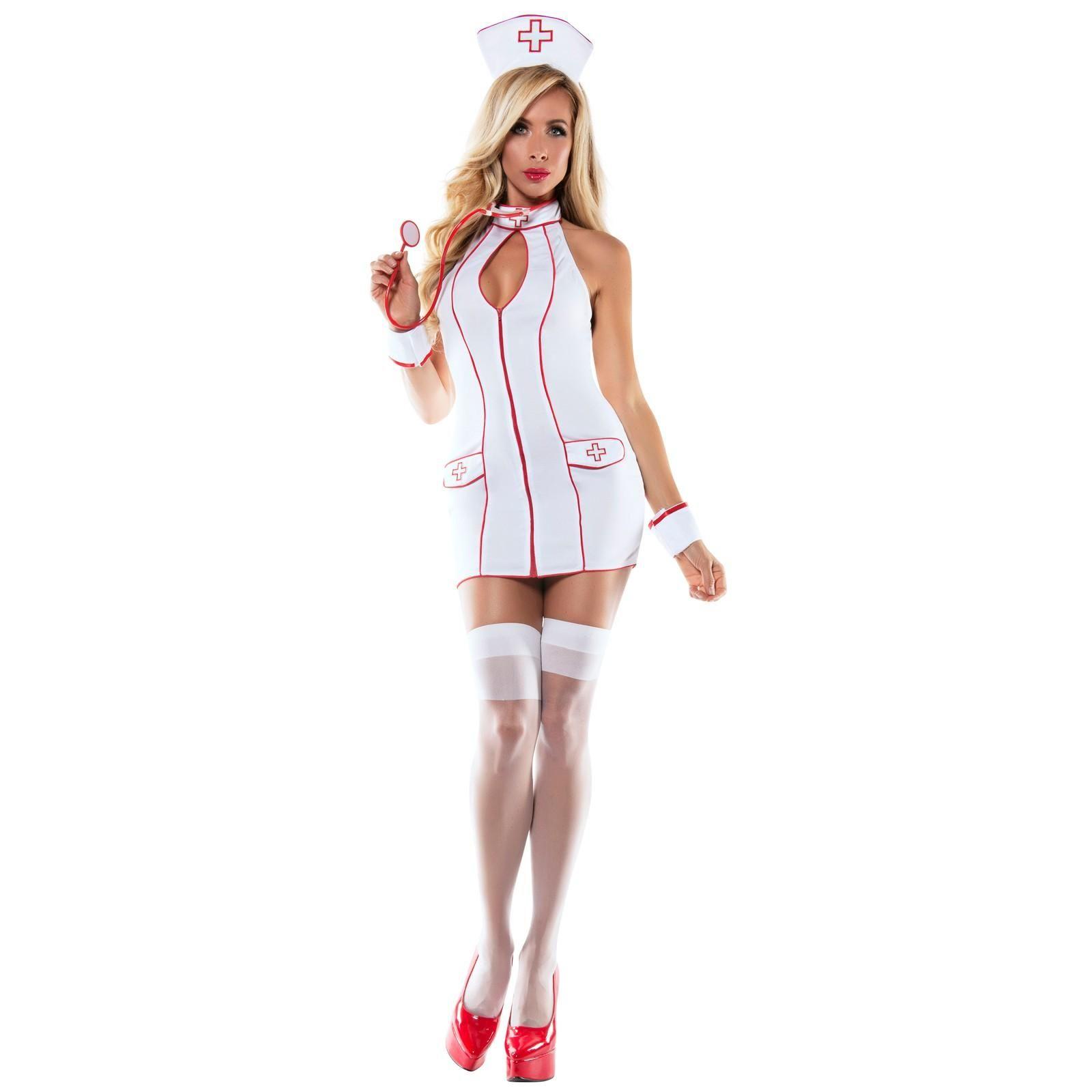 wives-blonde-teen-nurse-photos