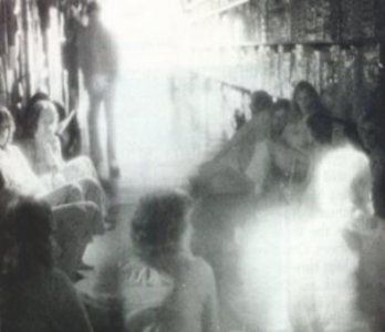 famous ghost photos ever taken - Google Search
