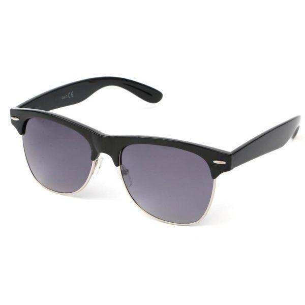 Lunettes Soleil Dandy monture Noire  mode  homme  casual  lunettessoleil  sur  hatshowroom 4f481c56744b