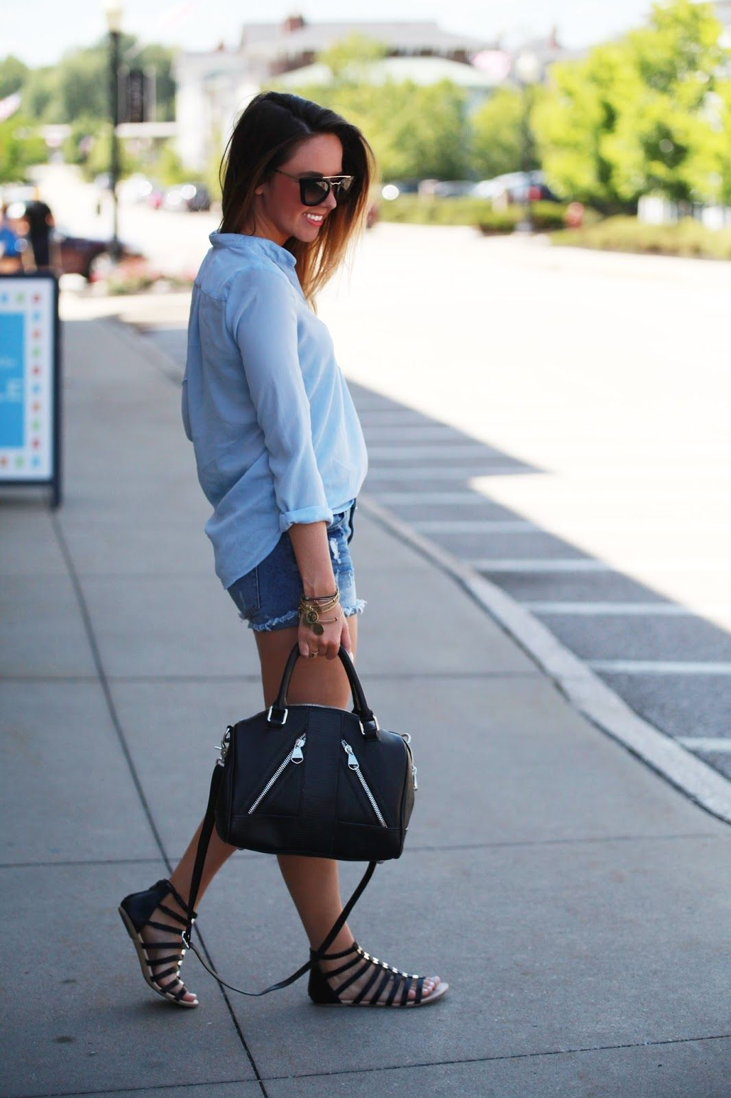 http://dolcevitahandbags.com/search?q=charlotte+satchel