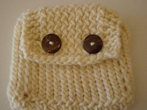 Loomknittinghatpatterns Loom Knitting Knit Mama Knit Page