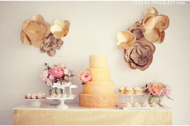 #nbarrett photography  #  Lavender Joy Weddings  #  Southern Fried Paper