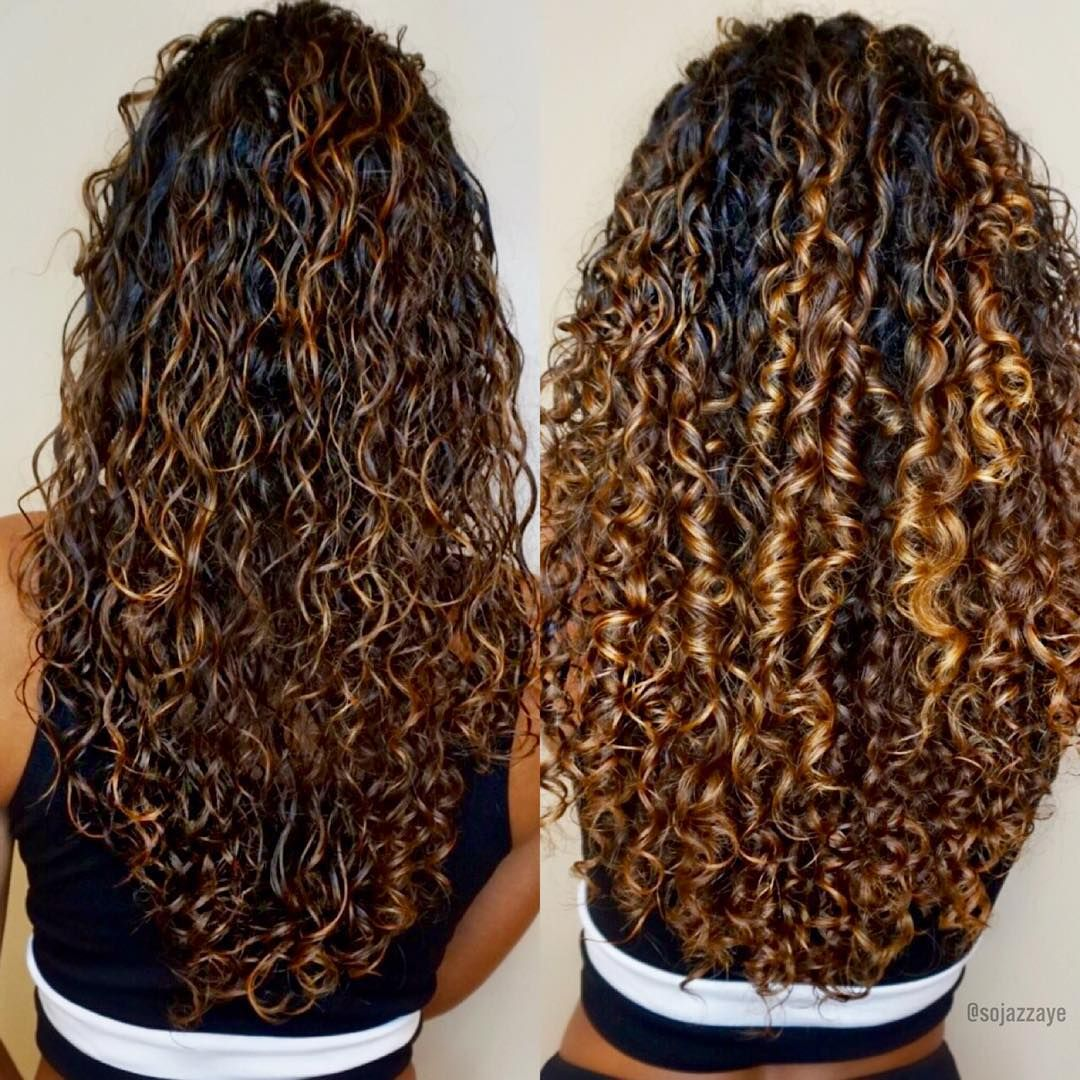 Nenhuma Descricao De Foto Disponivel Curly Hair Styles Naturally Colored Curly Hair Curly Hair Styles