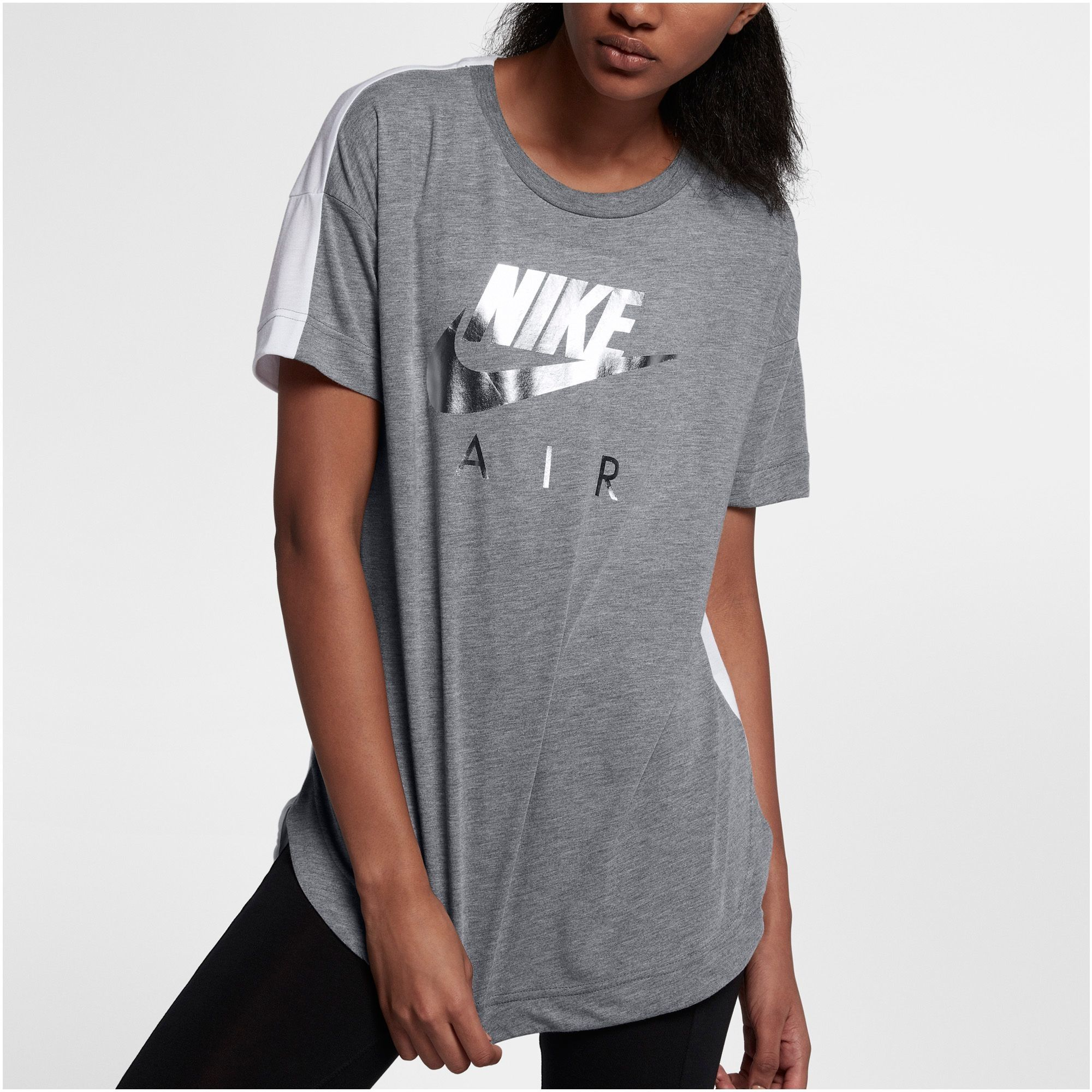 c732d9433 Champs Sports Nike T Shirts – EDGE Engineering and Consulting Limited