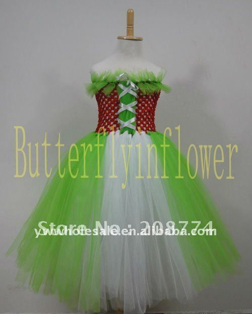 a889f63d03bbd Baby Fairy Dress Promotion-Online Shopping for Promotional Baby ...