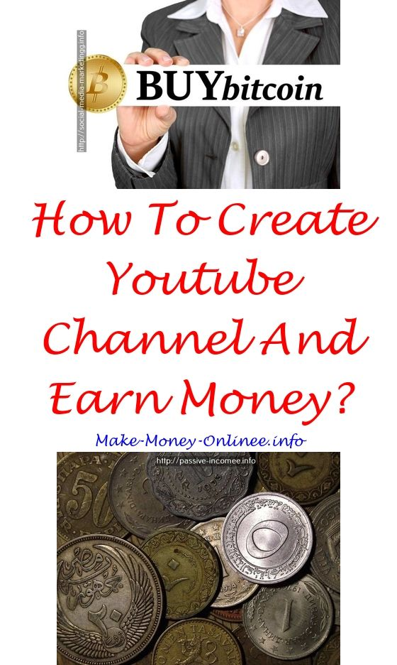 How To Get Paid On Facebook Where Can I Online Jobs Best Home