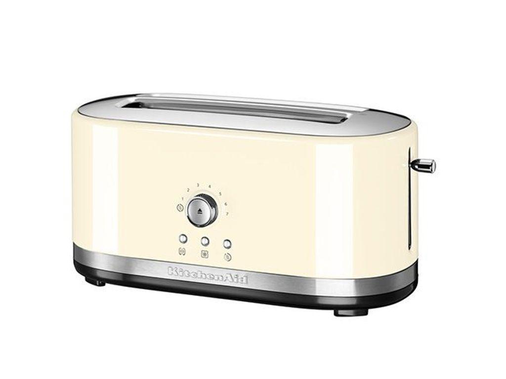 images?q=tbn:ANd9GcQh_l3eQ5xwiPy07kGEXjmjgmBKBRB7H2mRxCGhv1tFWg5c_mWT Kitchenaid Almond Cream Toaster