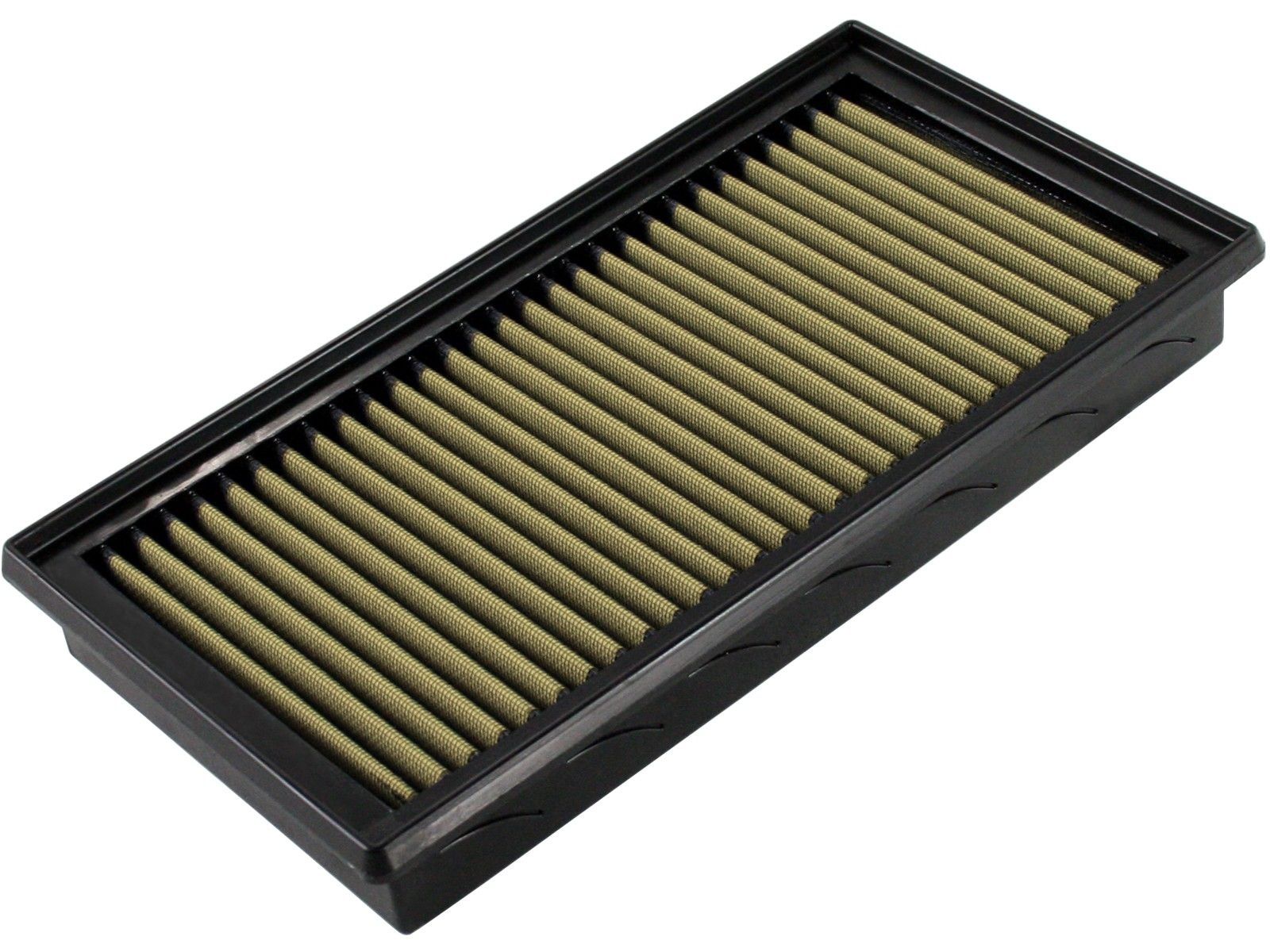 Magnum FLOW Pro GUARD7 Air Filter in 2020 Air filter