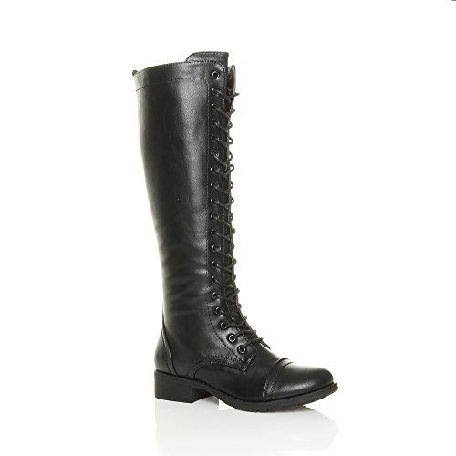 Pinterest Smooth Boots Femme Uk 1b60 Martens Dr wRqxvEYR