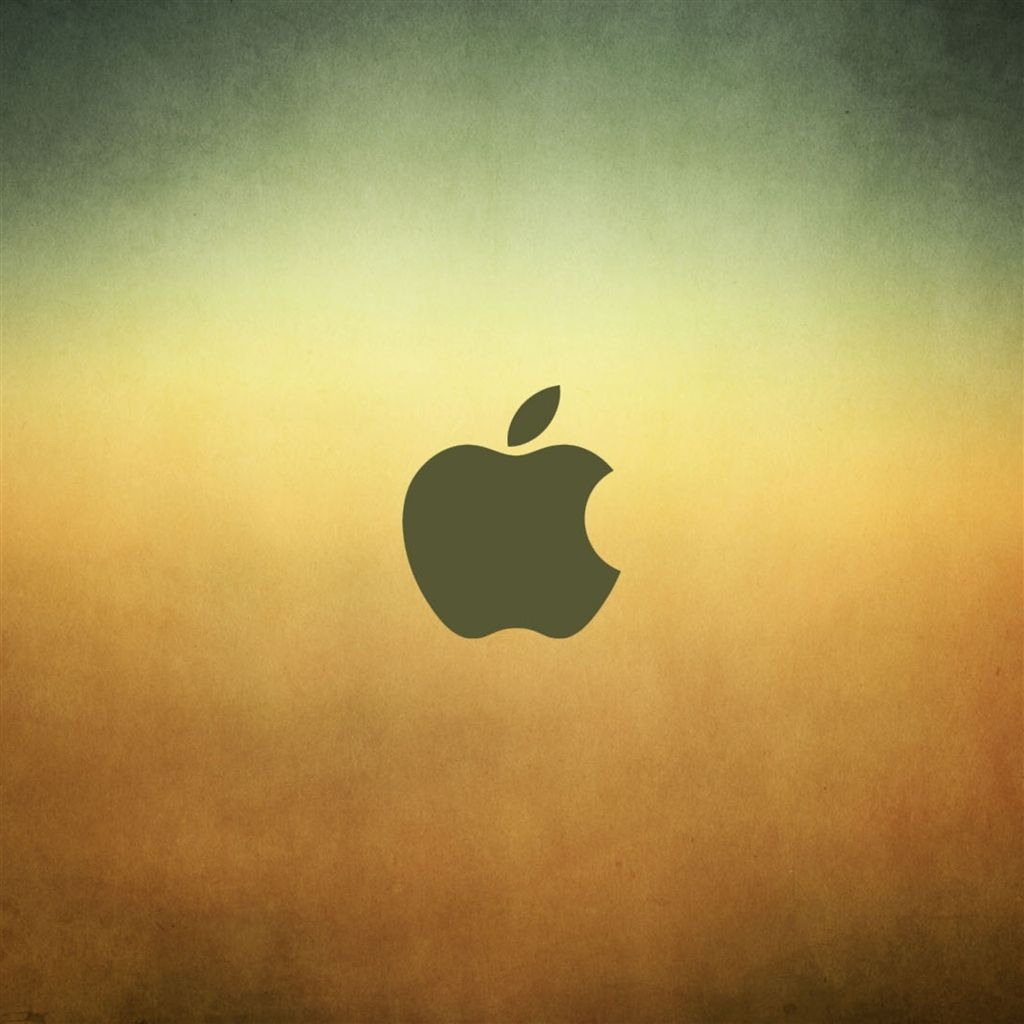 Apple hd ipad air wallpaper - Ipad air moving wallpaper ...
