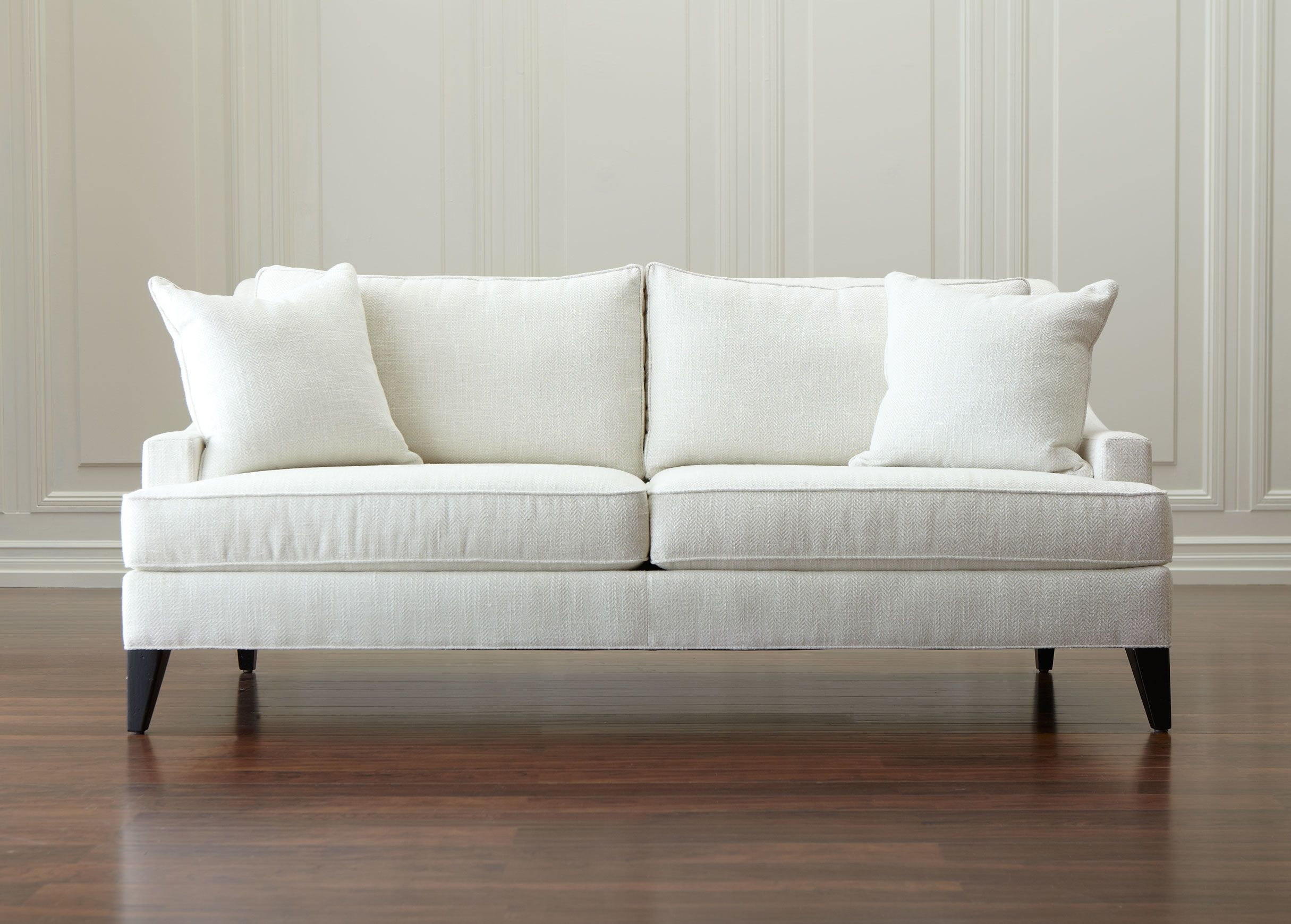 Nice Depiction Of Best Ethan Allen Sleeper Sofas