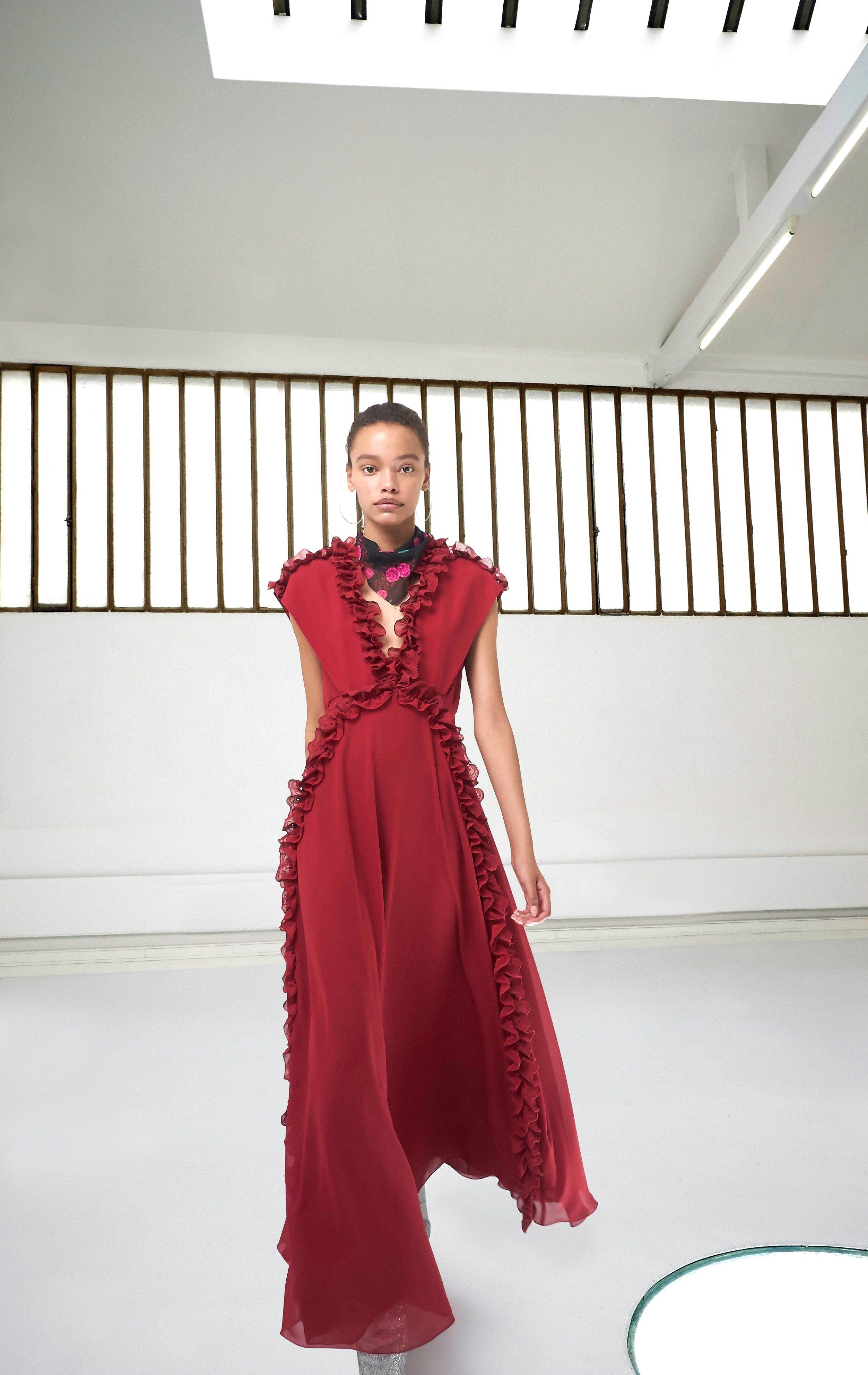 2019 Moda Önerileri