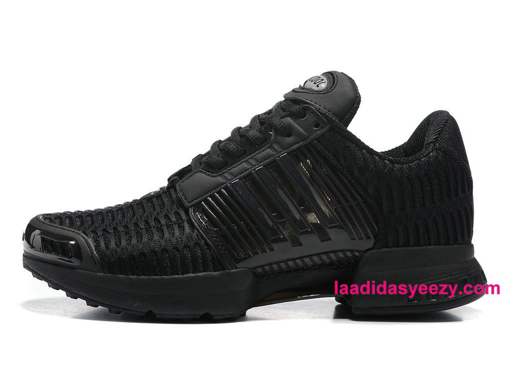 adidas climacool chaussure homme