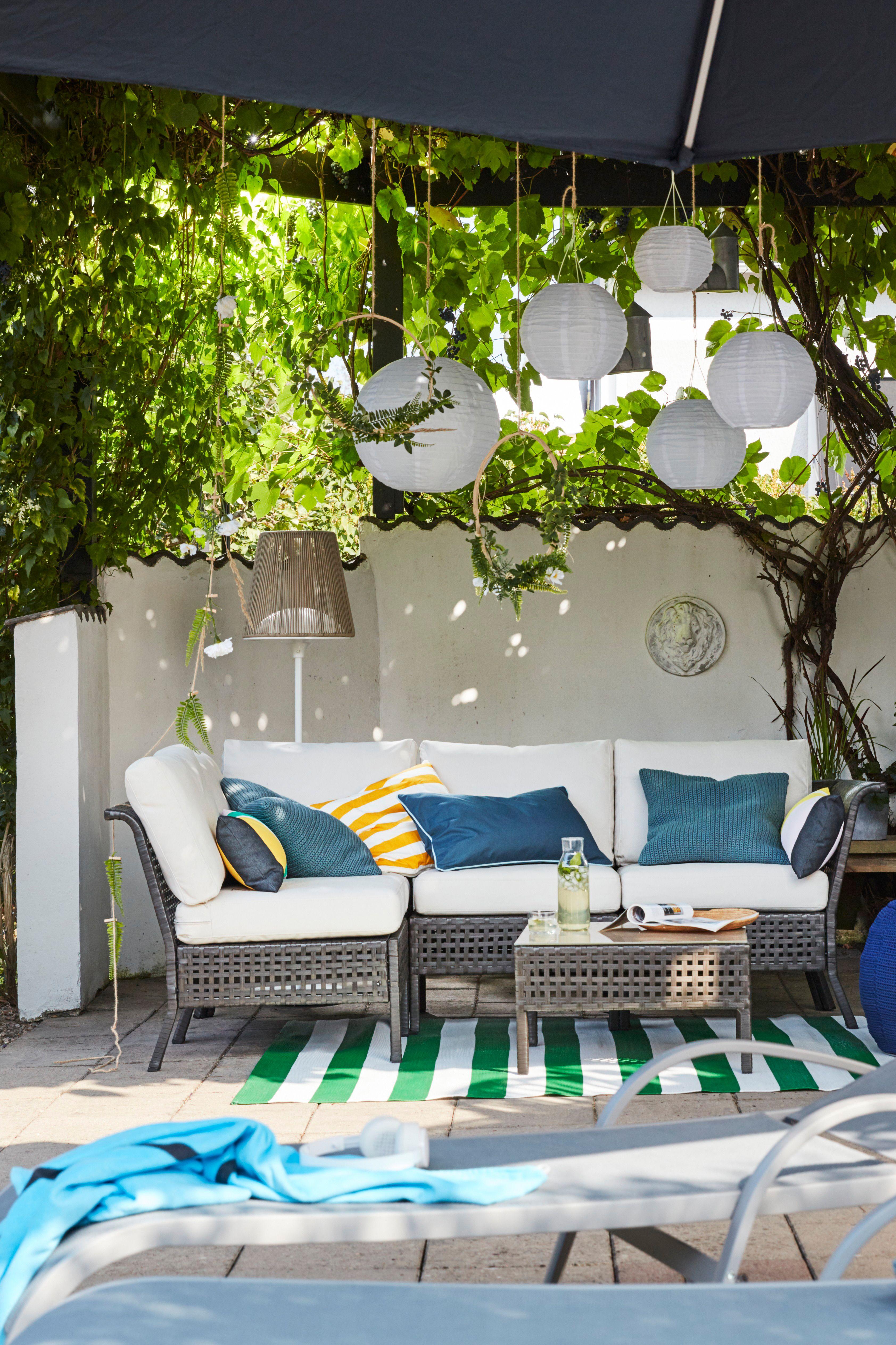 Möbel & Einrichtungsideen für dein Zuhause | Leben unter ...