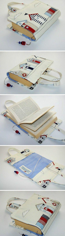 ▷ 1001+ Ideen für Buchumschlag selber machen - Wie ist da möglich? #lustigegeschenke